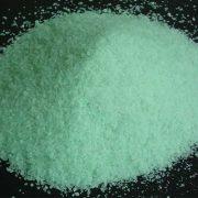 ferrous_sulfate_heptahydrate-kemcore_1
