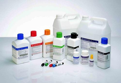 Các hóa chất dùng trong công nghiệp dệt may