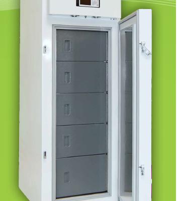 Tủ lạnh âm sâu -86°C ULUF 450 Arctiko (Đan Mạch)  Hãng sản xuất: Articko  Xuất xứ: Đan Mạch  Model: ULUF 450