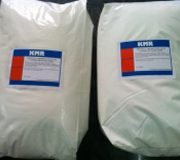 polymer-anion-a1110-a1120
