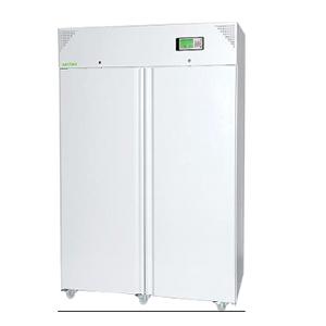 tủ lạnh âm sâu
