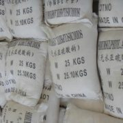 china-sodium-sulphite-supplier