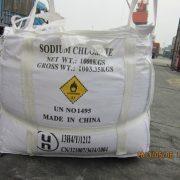 sodium-chlorate