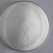 sodium-sulfite-anhydrous