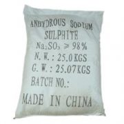 sodium-sulfite-anhydrous-96-