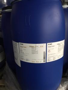 Sodium lauryl ether sulfate - SLES
