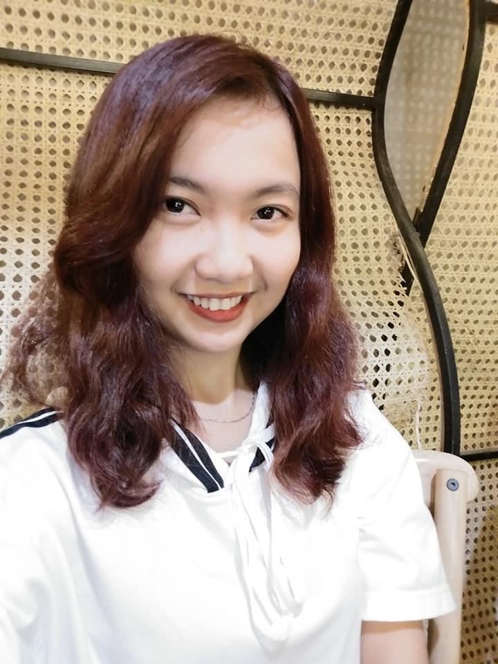 Ms. Hương (Chi nhánh HCM)