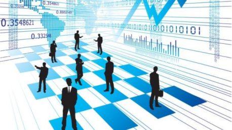 Năm 2020: 93 doanh nghiệp Nhà nước phải cổ phần hóa