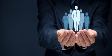Phú Bình Group tuyển dụng Phó tổng giám đốc kinh doanh