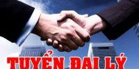 Thông báo tuyển dụng đại lý cấp 1 khu vực miền Trung