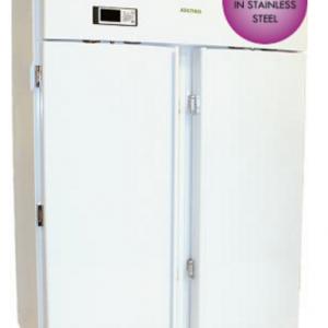 Tủ lạnh âm sâu -86°C – ULUF 850 Arctiko (Đan Mạch)