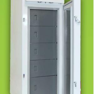 Tủ lạnh âm sâu -86°C ULUF 450 Arctiko (Đan Mạch)