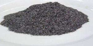 Thông tin về sản phẩm Graphite – Phú Bình Group