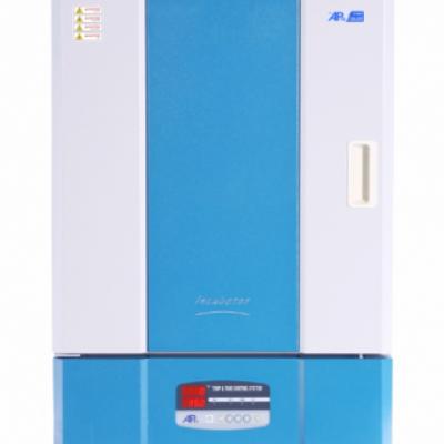 Tủ ấm 37°C SH-CH-100G SH Scientific (Hàn Quốc)