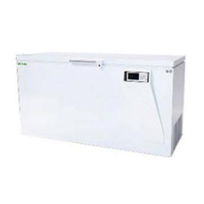 Tủ lạnh âm sâu -86oC Arctiko ULTF 420