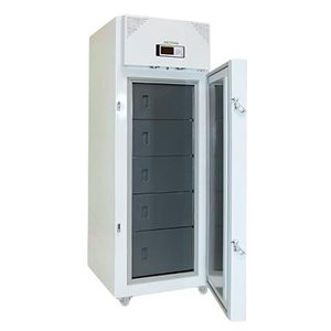 Tủ lạnh âm sâu -86°C Arctiko ULTF 450