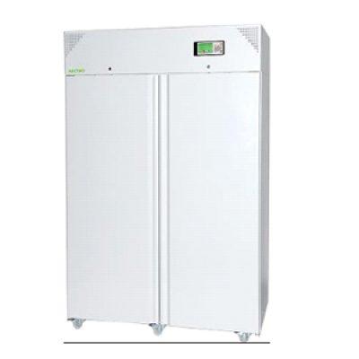 Tủ lạnh âm sâu Arctiko -30°C – LF 1400