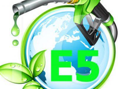 So sánh giữa ethanol và xăng, dầu diesel